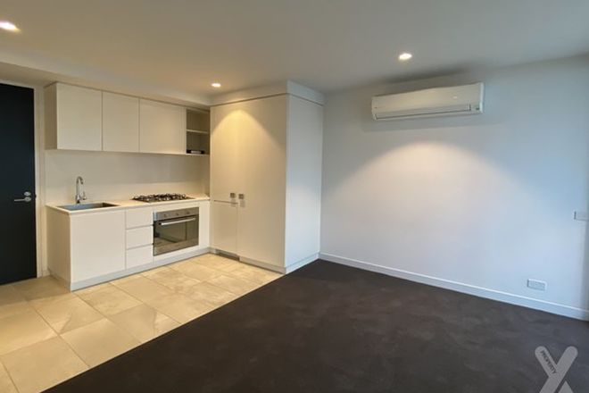 Picture of 705M/60 Stanley Street, COLLINGWOOD VIC 3066