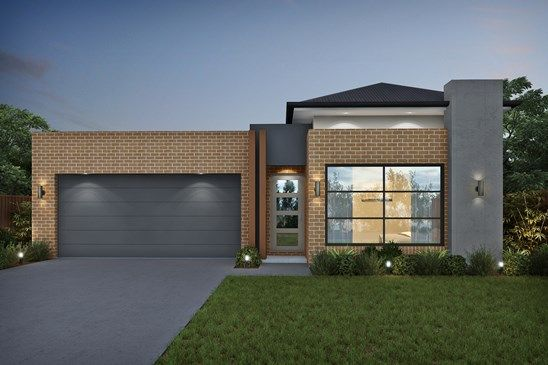 Picture of Lot 29 Rita Street, THIRLMERE NSW 2572