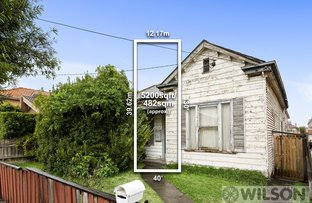 Picture of 43 Gourlay Street, St Kilda East VIC 3183