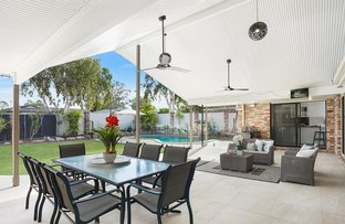 Picture of 6 Arborwood Avenue, Springfield QLD 4300
