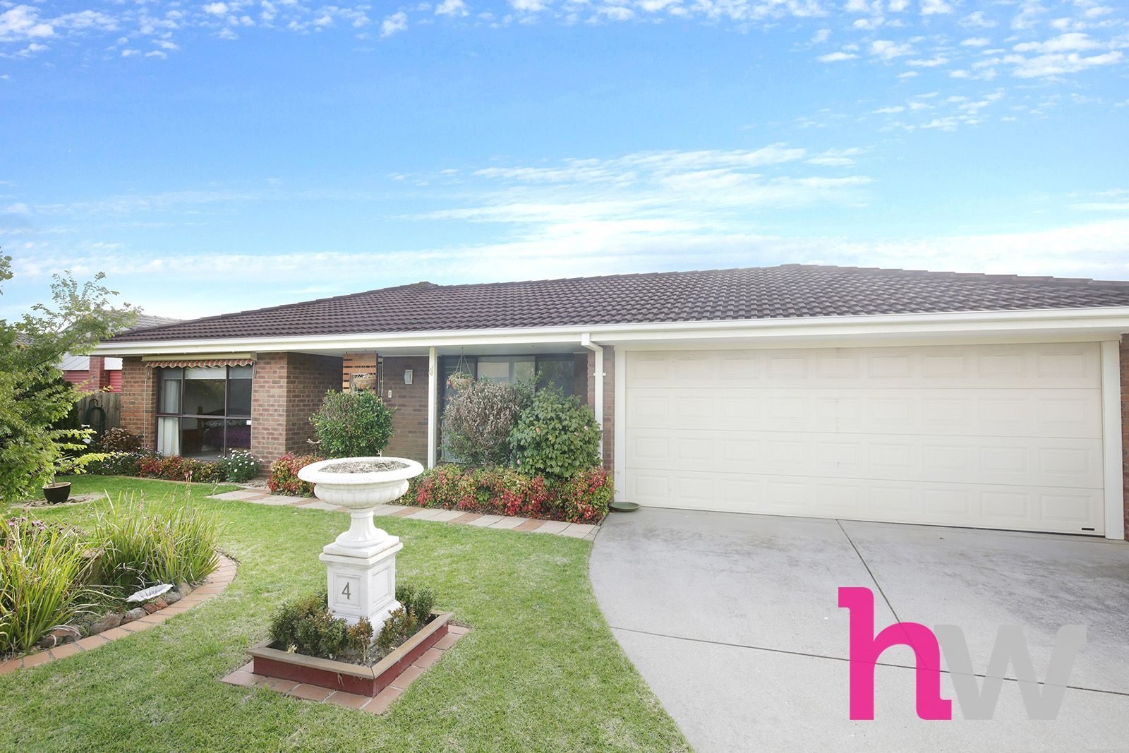 4 Michelle Court, Lara VIC 3212, Image 0
