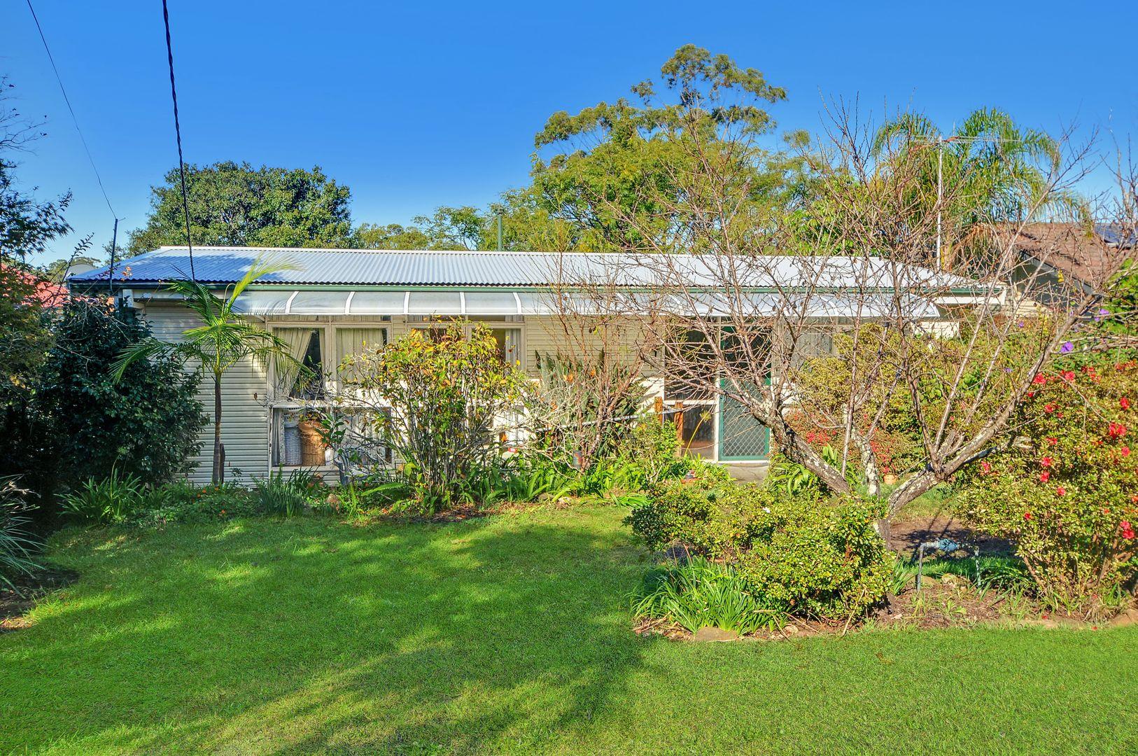 9 Fraser Road, Cowan NSW 2081, Image 2