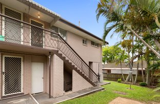 Picture of 3/47 Preston Road, Manly West QLD 4179