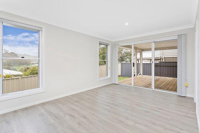 Picture of 8 Melia Street, KIAMA NSW 2533