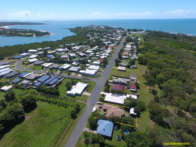 61 Campwin Beach Road, Campwin Beach QLD 4737, Image 0