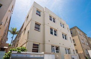 10/38 Ramsgate Avenue, Bondi Beach NSW 2026