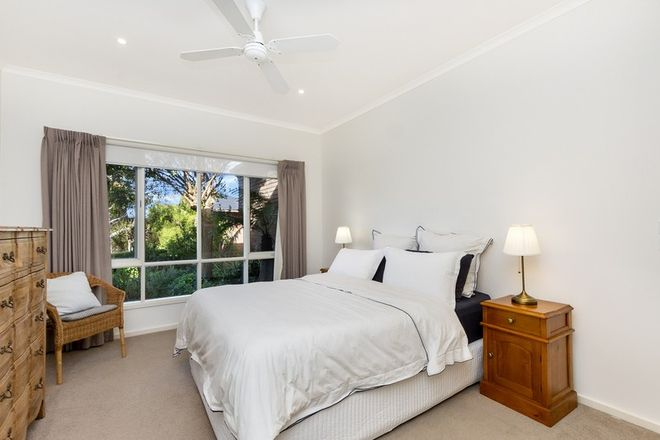 Picture of 20 Daltons Road, WARRNAMBOOL VIC 3280