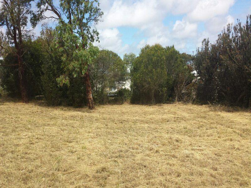 8 Pearce Road, Clayton Bay SA 5256, Image 1
