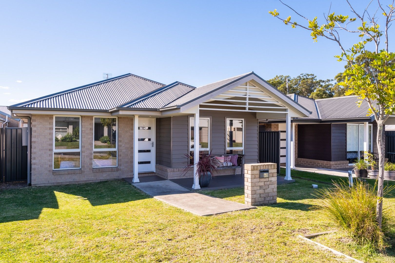 60 Halloran Street, Vincentia NSW 2540, Image 0