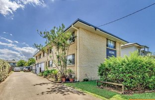 Picture of 2/8 Harry Street, Zillmere QLD 4034