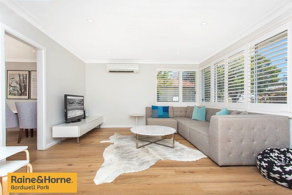 45 Kiora Street, Panania NSW 2213, Image 1