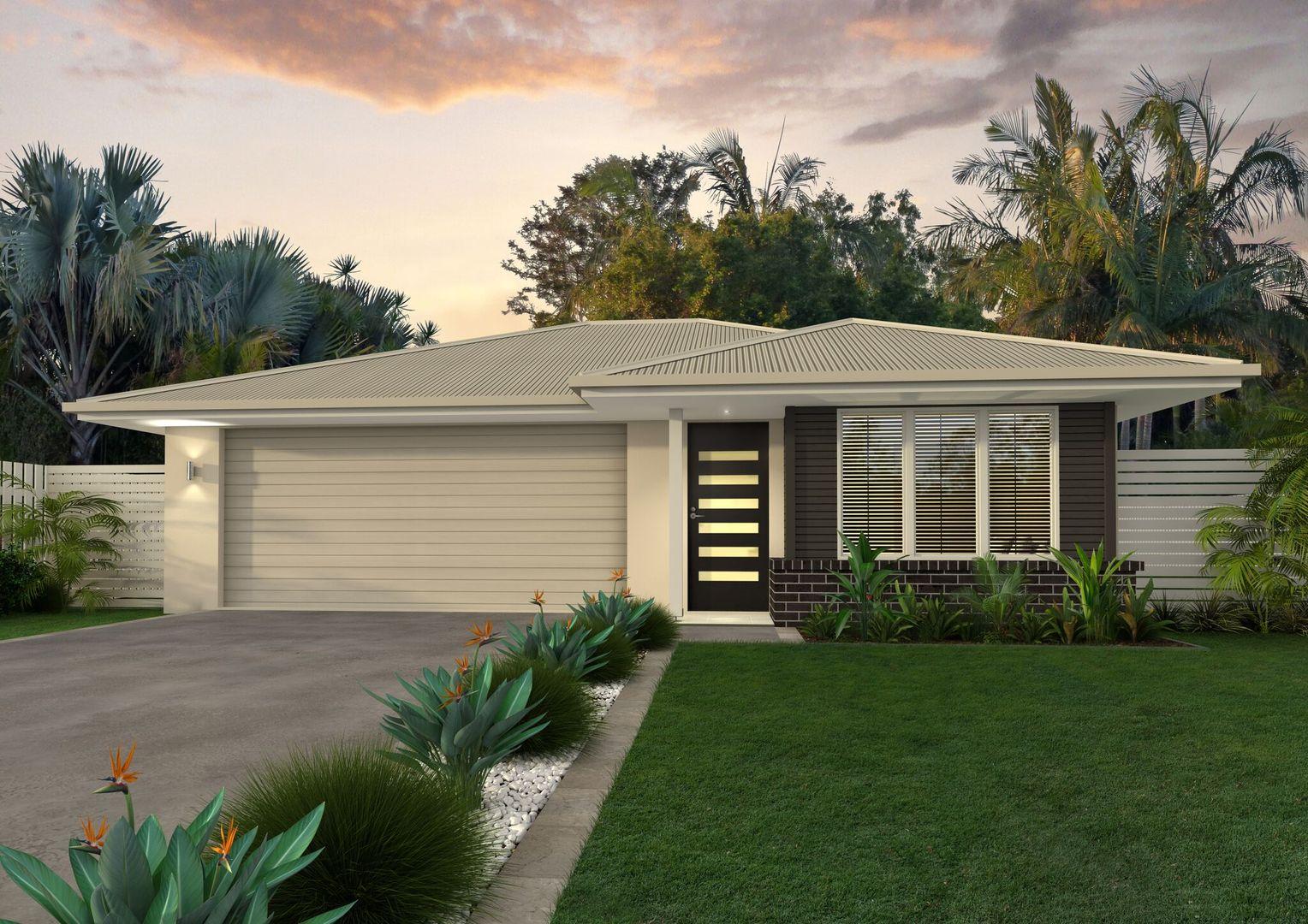 46 Sapphire Crescent, Redbank Plains QLD 4301, Image 1