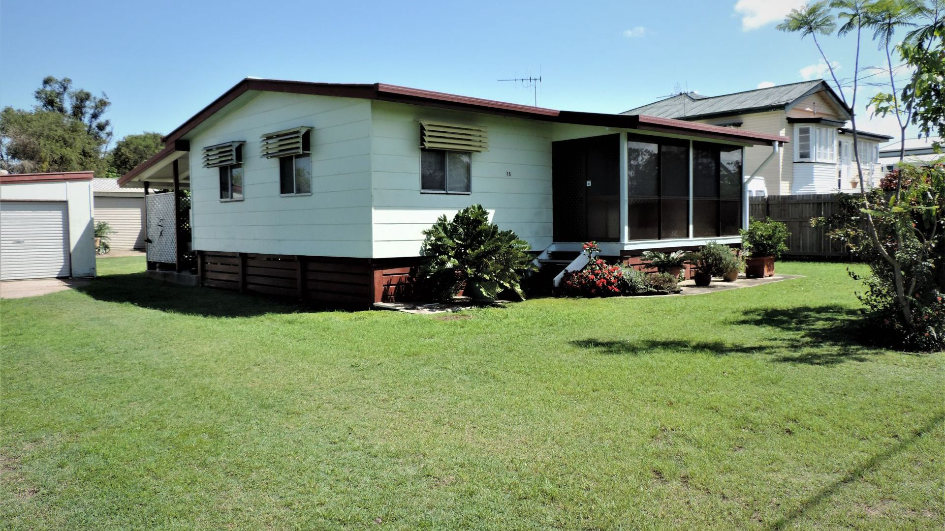 15 Union Street, Torbanlea QLD 4662, Image 1