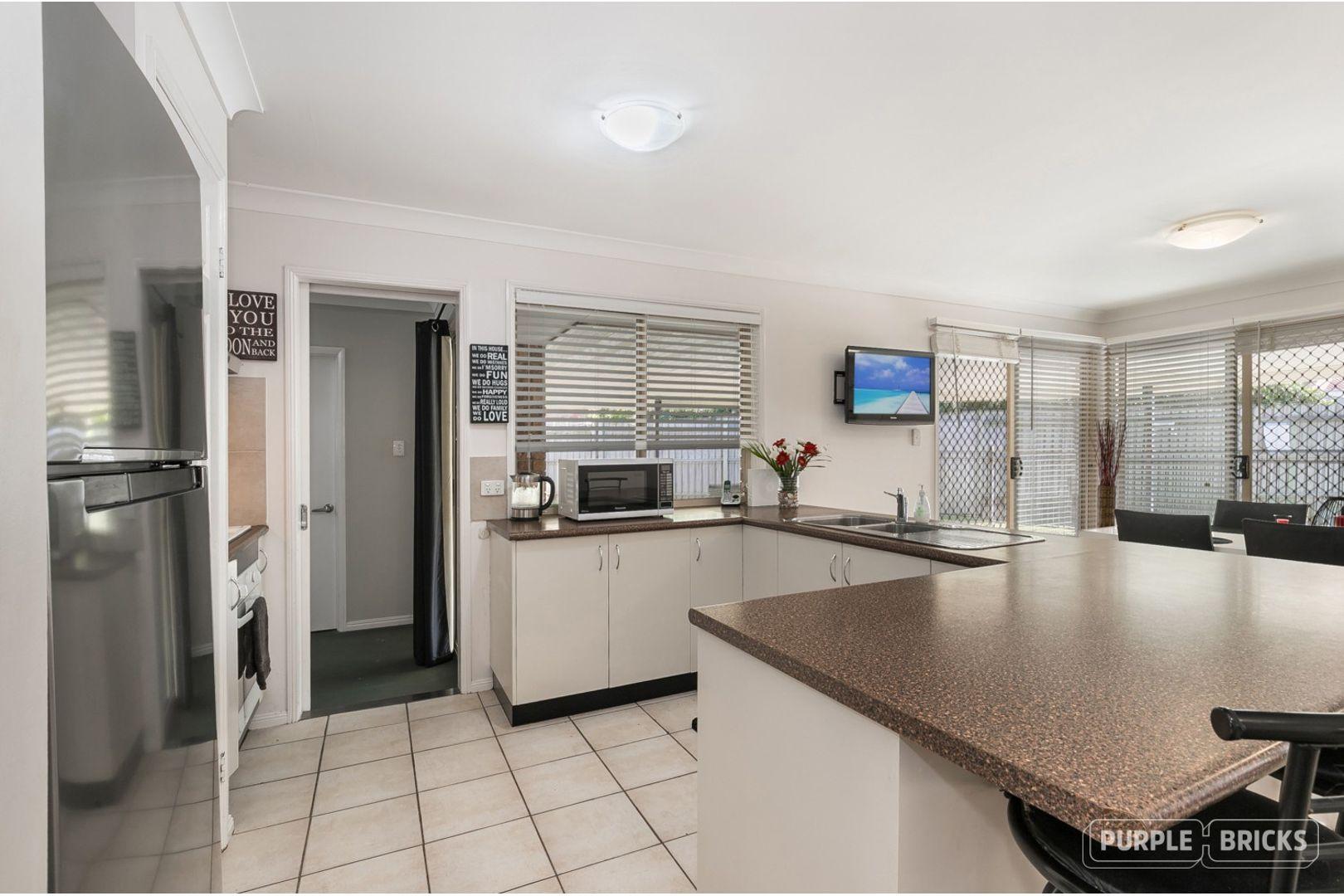 3 Saint James Street, Forest Lake QLD 4078, Image 1