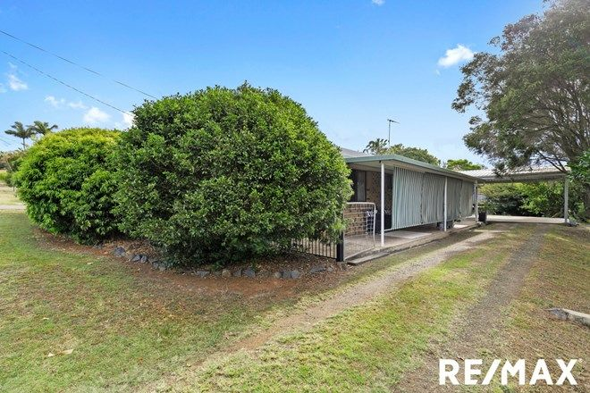 Picture of 9 Crawford Drive, DUNDOWRAN QLD 4655