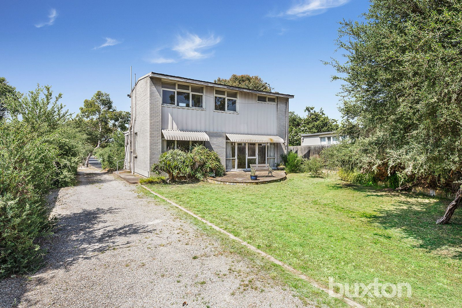 48 Gareth Avenue, Beaumaris VIC 3193, Image 1