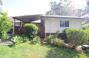 Picture of 12 Tukkeri Street, Macleay Island QLD 4184