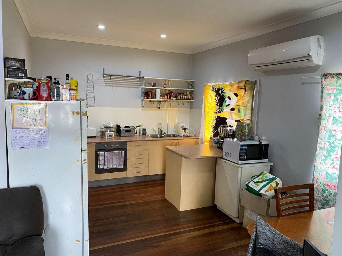 4 Moonya Street, Kingaroy QLD 4610, Image 1