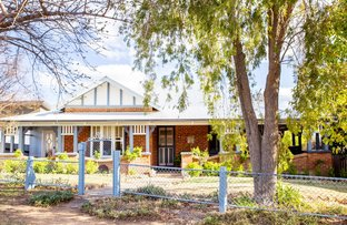 Picture of 22 Suttor Street, Canowindra NSW 2804