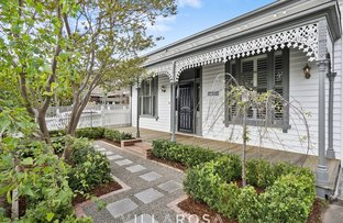 Picture of 21 Laurel Bank Parade, Newtown VIC 3220