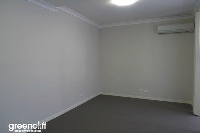 Picture of 63/9-15 Balmoral Street, WAITARA NSW 2077