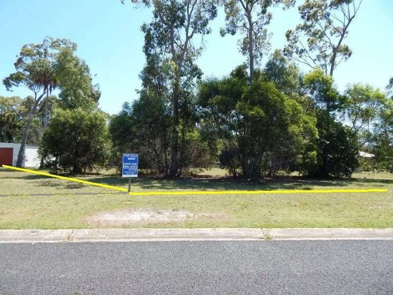 Poona QLD 4650, Image 2