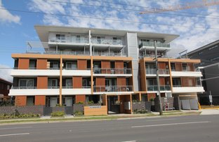 Picture of 6/42-44 Hoxton Park, Liverpool NSW 2170