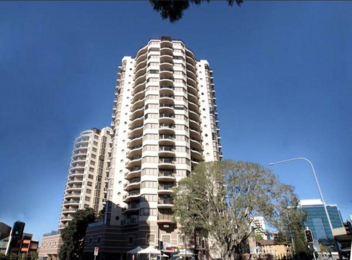92/13-15 Hassall Street, Parramatta NSW 2150, Image 1