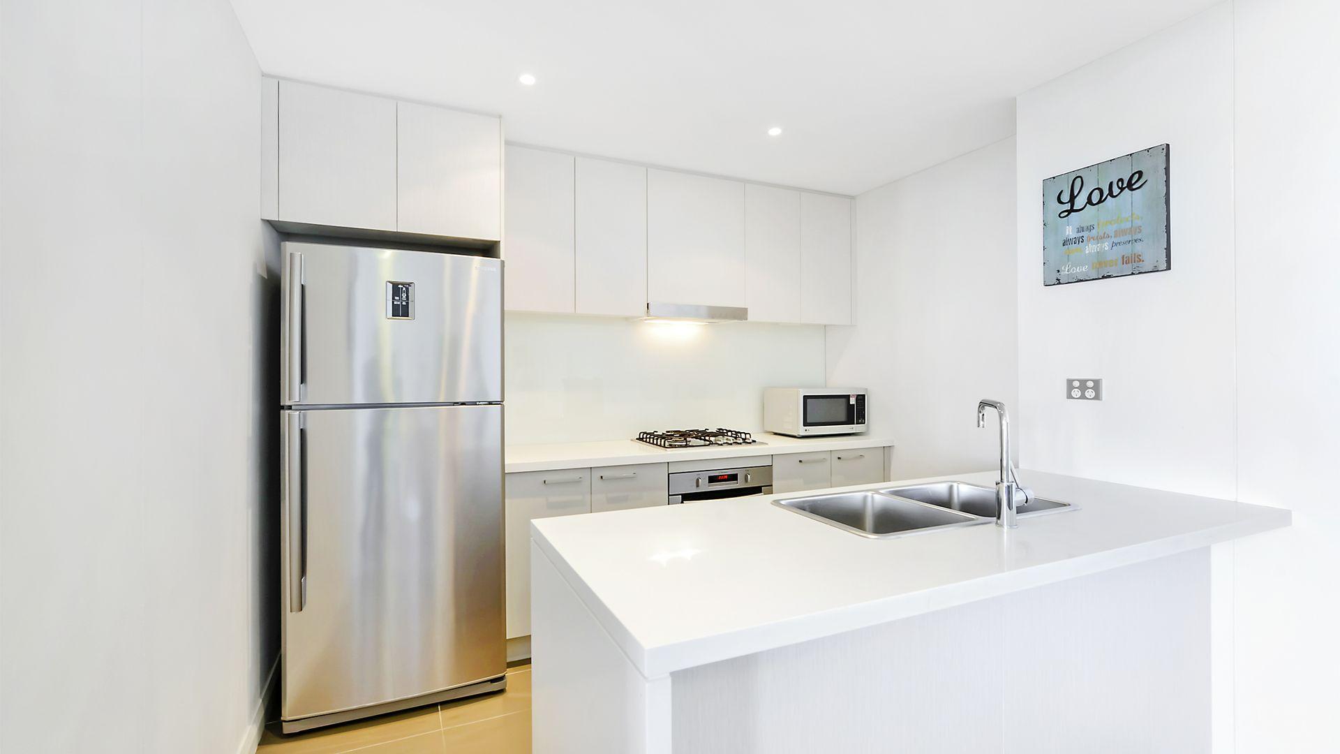 202C/78 Marlborough Road, Homebush West NSW 2140, Image 1