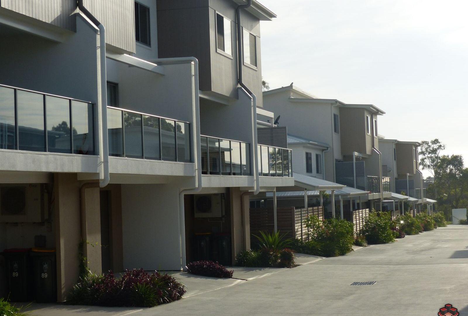 80/245 Handford Road, Taigum QLD 4018, Image 1