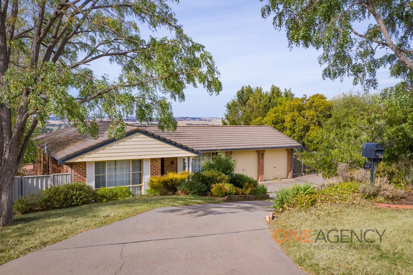 83 Green Street, West Bathurst NSW 2795, Image 0