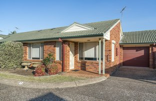 7/25-27 Wood Street, Swansea NSW 2281