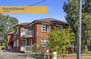 Picture of 4/13 Carboni Street, Liverpool NSW 2170