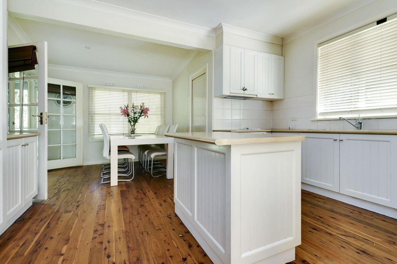 448 Harfleur Street, Deniliquin NSW 2710, Image 1