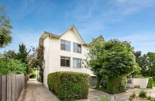 Picture of 9/17 Roberts Street, Northcote VIC 3070