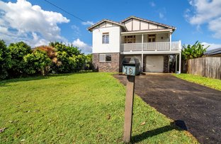 Picture of 19 Buchanan Street, Ballina NSW 2478