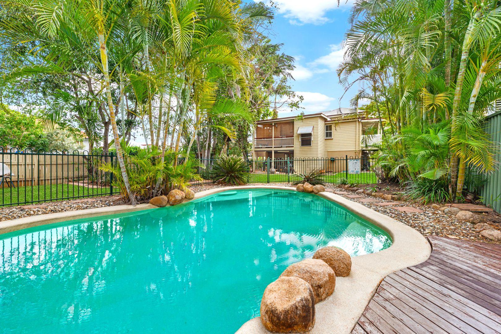 147 Glen Holm Street, Mitchelton QLD 4053, Image 2