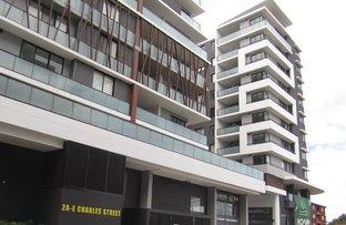 D902/2A Charles Street, Canterbury NSW 2193