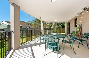 Picture of 5/1 Western Avenue, Chermside QLD 4032