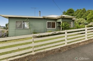 Picture of 4 Longwarry Road, Drouin VIC 3818