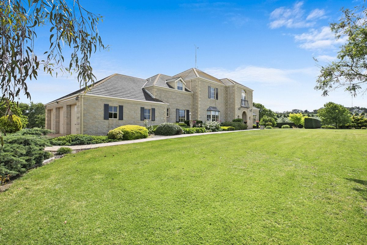 150 Whitcombes Road, Drysdale VIC 3222, Image 2