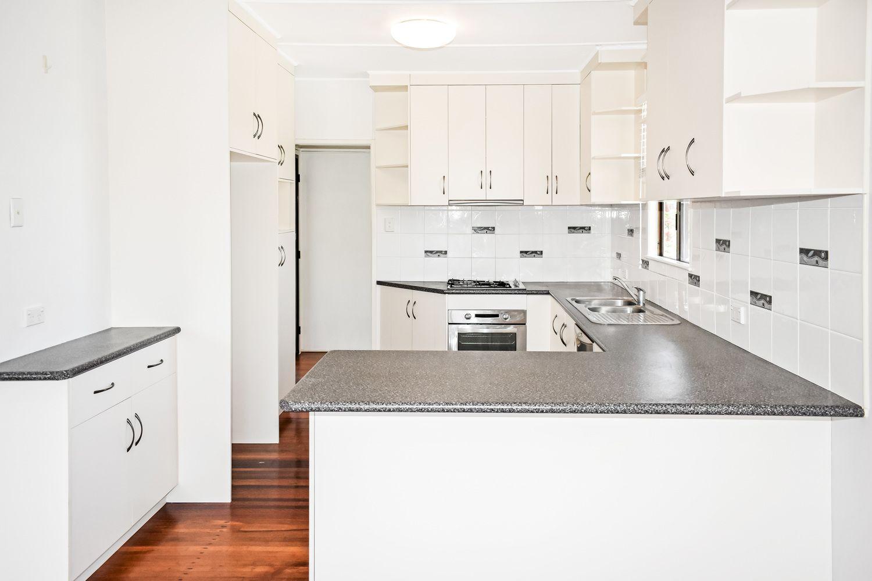 8 William Street, South Mackay QLD 4740, Image 1
