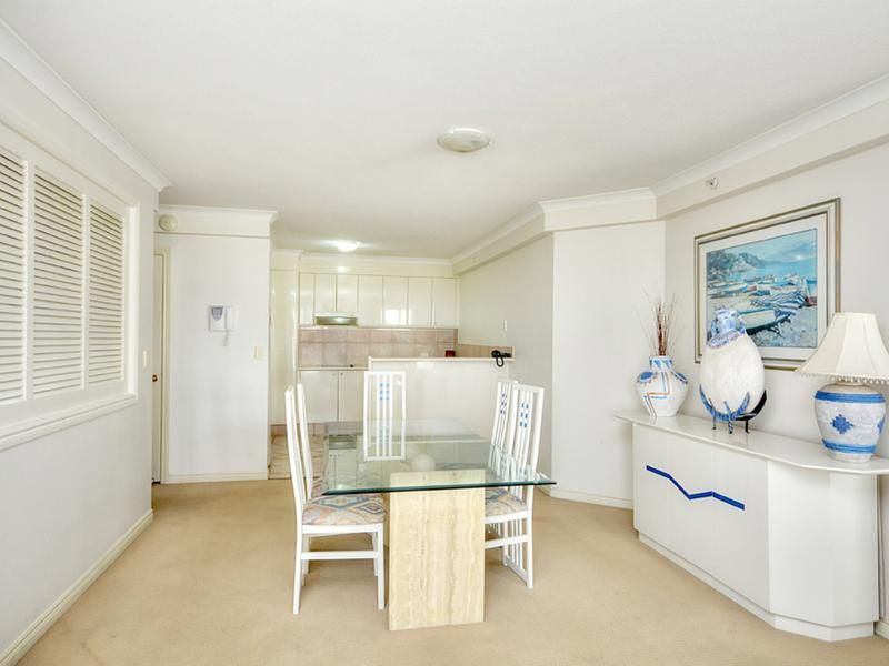 Moroccan 6 View Avenue, Surfers Paradise QLD 4217, Image 2
