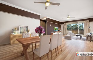 Picture of 7/1A James St, Baulkham Hills NSW 2153