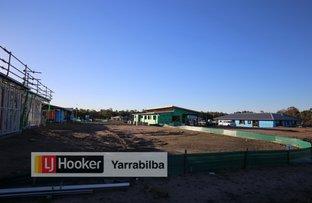 11 Arcadia Circuit, Yarrabilba QLD 4207