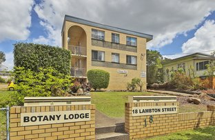 Picture of 5/18 Lambton St, Annerley QLD 4103