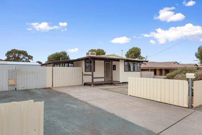 Picture of 19 Maxwell Street, SOUTH KALGOORLIE WA 6430
