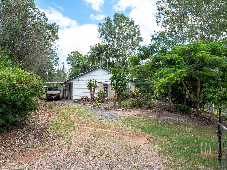 476 Kenilworth Brooloo Road, Kenilworth QLD 4574, Image 0