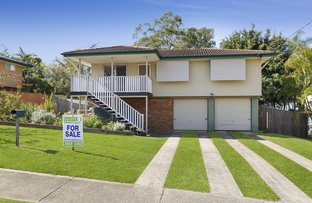 Picture of 10 Saiala Court, Bray Park QLD 4500