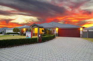 Picture of 12 Wellman Ave, Piara Waters WA 6112
